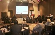 قطيشات: بنية تحتيّة أردنيّة تمكَن شركات