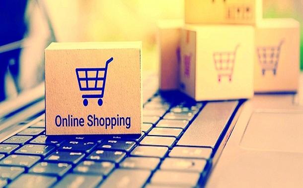 36 % من المتسوقين عبر الإنترنت أعادوا المنتجات