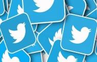 تويتر تطلق ميزة إخفاء الردود في اليابان و الولايات المتحدة الأمريكية