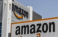 أمازون تطلق خدمتها الموسيقية عالية الجودة Amazon Music HD