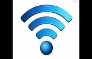 رسمياً..إطلاق أسرع شبكة إنترنت في العالم