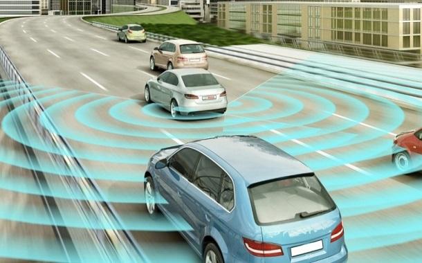 تقنية جديدة تعمل على تقليل الحوادث المميته على الطرقات