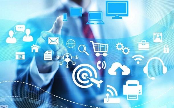 قطاع البرمجيات والتطبيقات يحقق عائدات بقيمة 189.3 مليون دولار في 2018