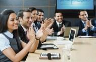 كيف تجعل موظفك يحب عمله؟