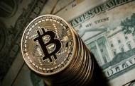 كيفية تداول العملات الرقمية المشفرة؟