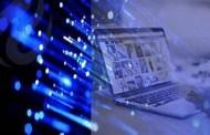 22% من المسنين الاردنيين يستخدمون الحاسوب في المنازل