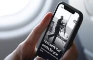أوبر تطلق تطبيق التوظيف والعمل Uber Works