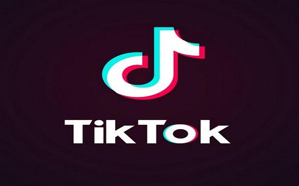 تطبيق فيديو روسي ينطلق لمنافسة (تيك توك)