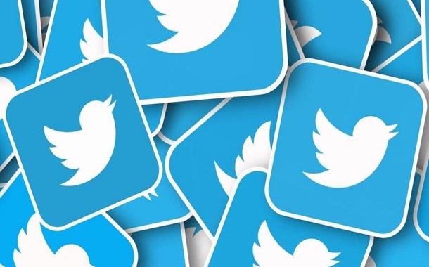 تويتر ستراقب نمط كتابتك للتغريدات