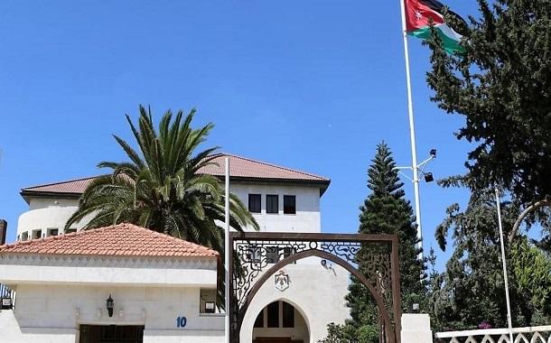 الوزراء يقدّمون استقالتهم تمهيداً لإجراء تعديل وزاري