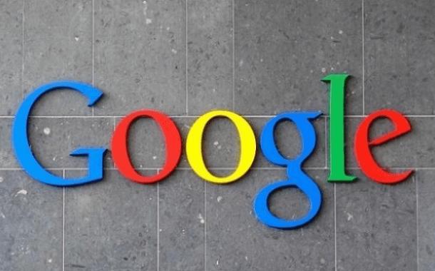 اتهامات جديدة لشركة جوجل بالتلاعب في نتائج البحث
