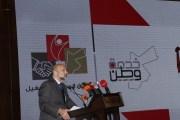 الرزاز يشهد توقيع اتفاقيات لتوفير فرص عمل للشباب الأردني