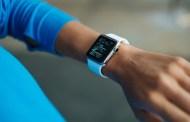 أبل تتصدر سوق الساعات الذكية في الربع الثالث