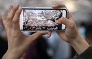 10 أشياء تقوم بها على هاتفك يمكن أن تقوض نجاحك