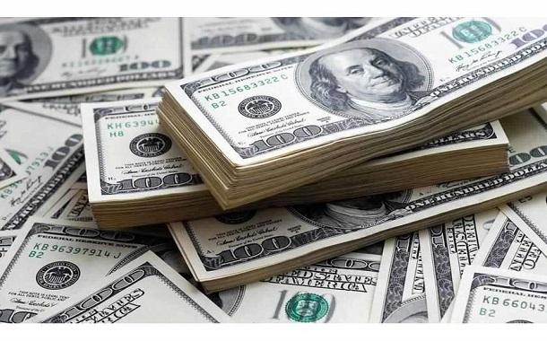 انخفاض ثروات أثرياء العالم لأول مرة في عقد ..... واستبعاد العشرات من قائمة المليارديرات