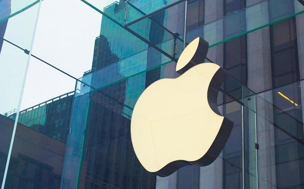 أبل تتوقع بيع 200 مليون هاتف في 2020