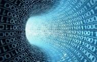 كيفية الاستثمار في ثورة البيانات