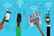 الاردن الـ55 عالميا بسرعة الانترنت
