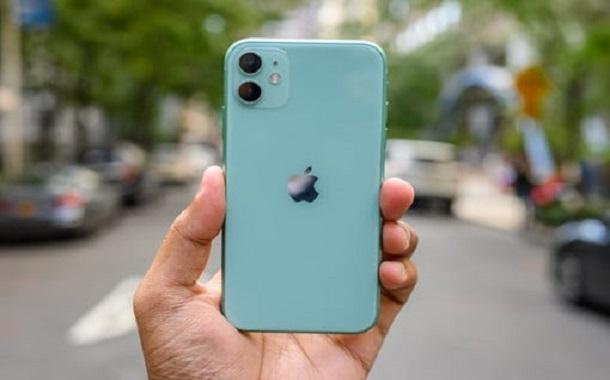 تقرير : ابل ستقدم في 2021 هواتف ايفون جديدة مرتين في كل عام