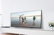 نوكيا تطلق تلفاز ذكي للمرة الاولى