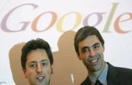 الاعلان عن تغييرات جذرية في ادارة شركة جوجل
