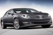 الصين: استدعاء 17 ألف سيارة فورد وسايك لأخطاء فنية