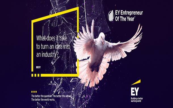 """إرنست ويونغ """"EY"""" الأردن تعلن مساء اليوم عن أسماء الفائزين بجوائز """"رواد الأعمال"""" لعام 2019"""