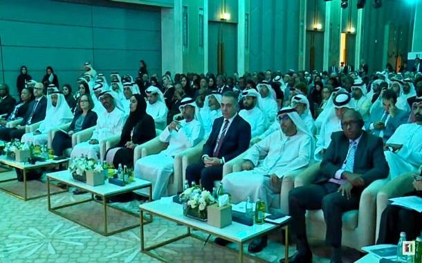 الأردن يشارك باجتماع مجموعة عمل تقرير ممارسة أنشطة الأعمال بدبي