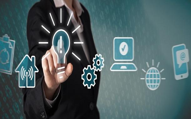 """""""تكنولوجيا المعلومات"""": أردنيات يعانين ضعف التوظيف رغم الطلب المرتفع على مهاراتهن"""