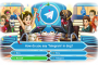 النسخة الجديد من تطبيق تليجرام تضيف مزايا جديدة