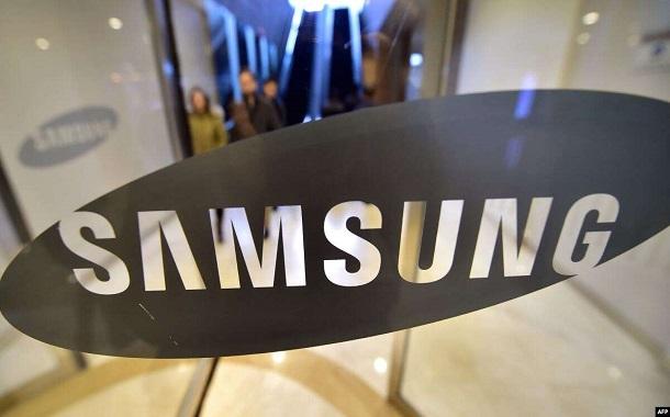 «سامسونغ» تطلق تشكيلة هواتفها الجديدة 11 فبراير
