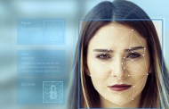 ما هي بصمة الوجه؟ وكيف يتم استغلال نظام التعرف على الوجه؟