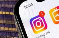 لماذا لم تقدم انستغرام تطبيق خاص للايباد حتى الان