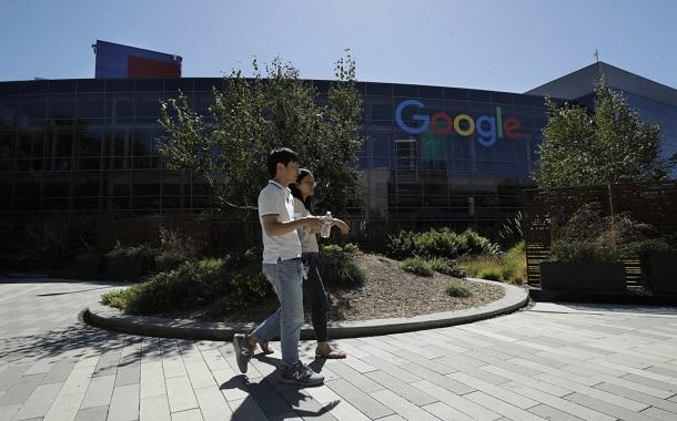 جوجل تضيف 1000 صورة فائقة الدقة لبرنامج جوجل ايرث