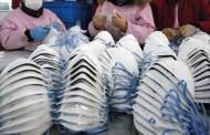 أردنيون يتبرعون لمكافحة كورونا