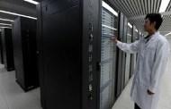 بريطانيا تطور أقوى جهاز كومبيوتر في العالم