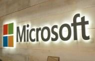 مايكروسوفت تعلن عن ميزات هامة