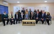 جديد التعاون بين جهد واورانجالأردن للعام 2020