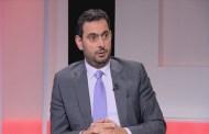 الحموري يبحث مع شركات عالمية كبرى فتح فروع اقليمية في الاردن