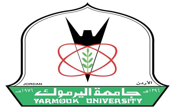 جامعة اليرموك ...... تكريم الفائزين بالبحث العلمي