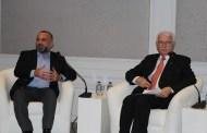 'انتاج' تناقش مواءمة مخرجات التعليم العالي ومتطلبات قطاع 'تكنولوجيا المعلومات'