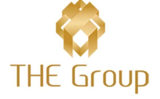 المركز الأردني للتجارة والاستثمار يتبرع بمبلغ 10 آلاف دينار لوزارة الصحة