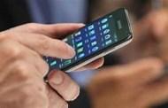 تحذير من رسائل تتضمن رصيدا وهميا من شركات الاتصالات