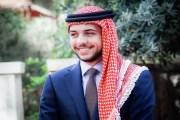 ولي العهد يشيد بدور وسائل الإعلام في التعامل مع الأزمة – فيديو