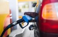 عودة بيع البنزين بالاردن الى ما قبل كورونا