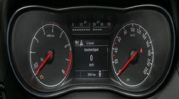 كيف تكتشف التلاعب بعداد السيارة؟