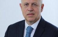 رئيس أورانج: أزمة كورونا جسدت مفهوم التعاون في قطاع الاتصالات المحلي