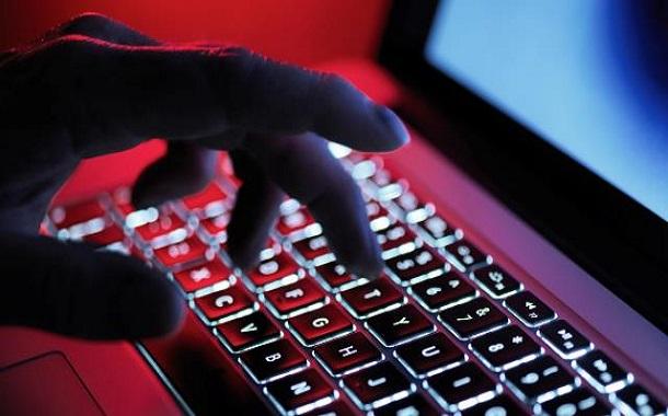 تقرير يرصد تنامي الهجمات الالكترونية على مواقع تعليمية وحكومية