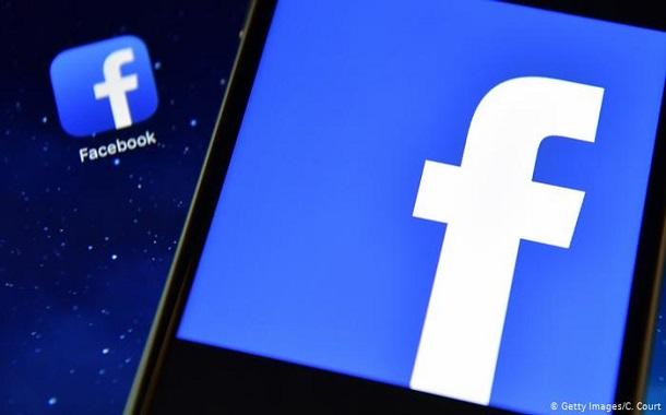 فيسبوك تسهل على اصحاب الصفحات التجارية التواصل مع العملاء