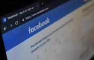 شركة فيس بوك تعيد فتح 25% من مكاتبها في يوليو المقبل